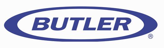 ButlerLogo.jpg