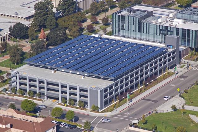 Solar-panel-parking-lot.jpg