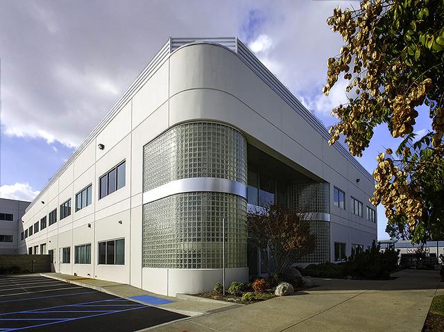 commerical-facility.jpg
