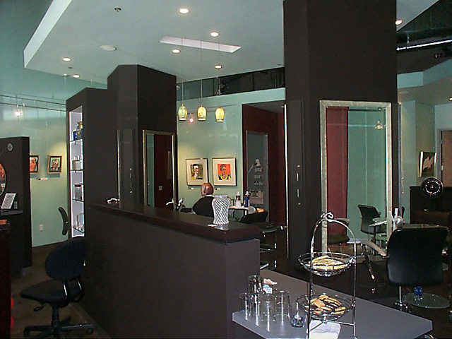office renovation ideas. Hair Salon.jpg Office Renovation Ideas D