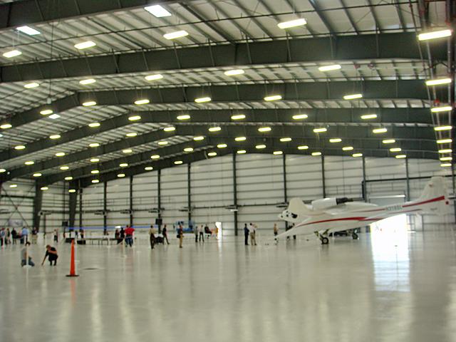 Faith-airplane-hangar.jpg