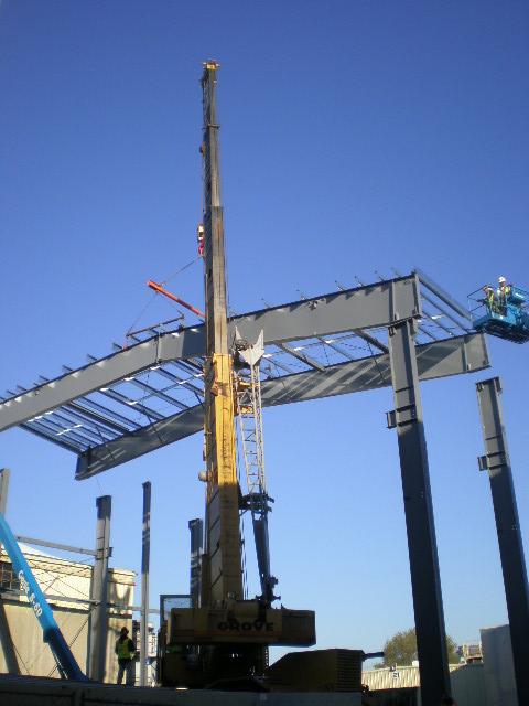 Hitco-steel-erection.JPG
