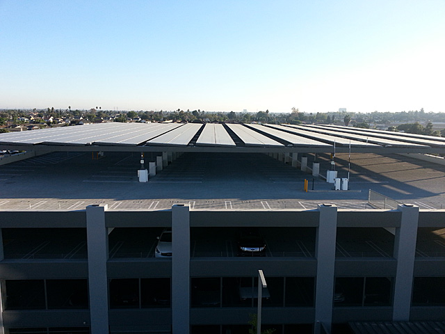 Solar-panels-parking-lot.jpg