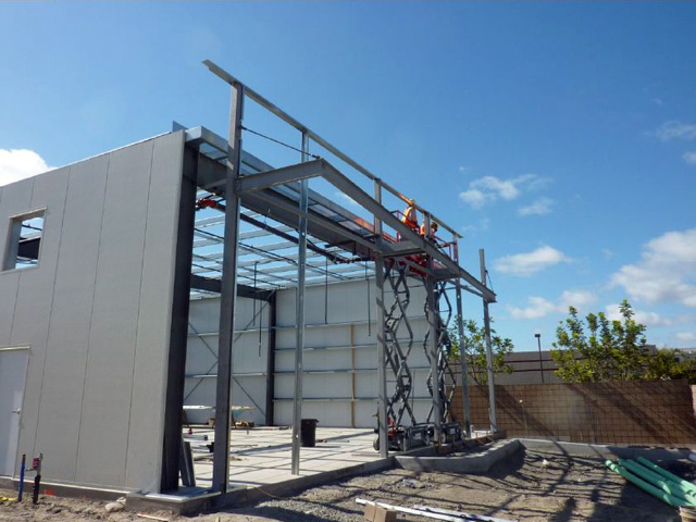 Prefabricated-metal-building.JPG