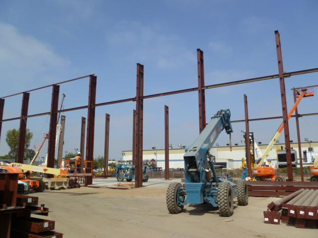Metal-building-construction.JPG