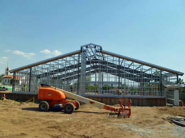 Prefabricated-steel-buildings.JPG