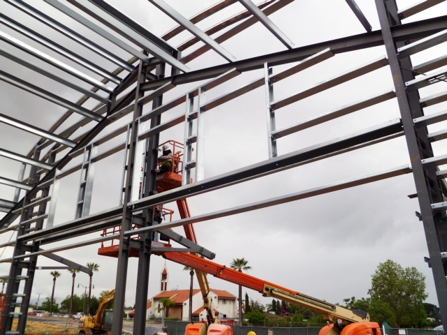 Steel-building-california.JPG