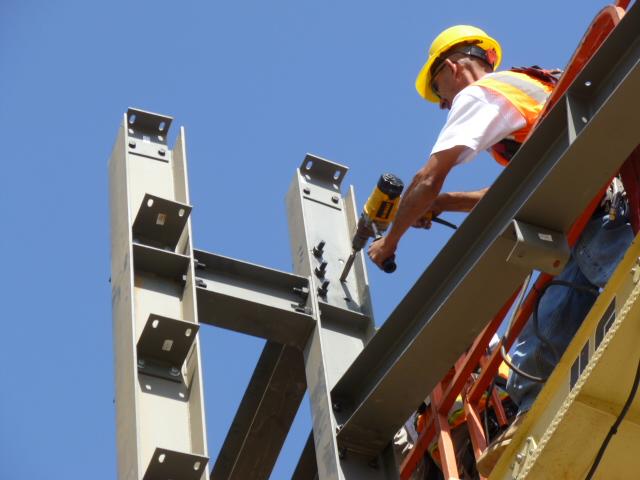 Steel-building-construction.JPG