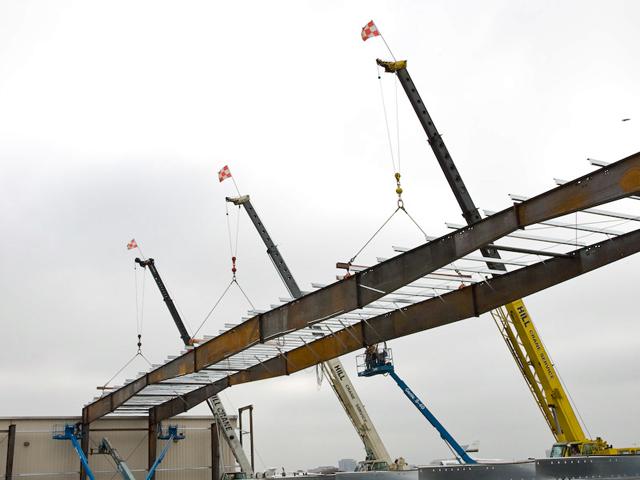 Ariplane-hangars.jpg