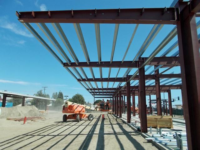 pre-engineered-steel-buildings.JPG