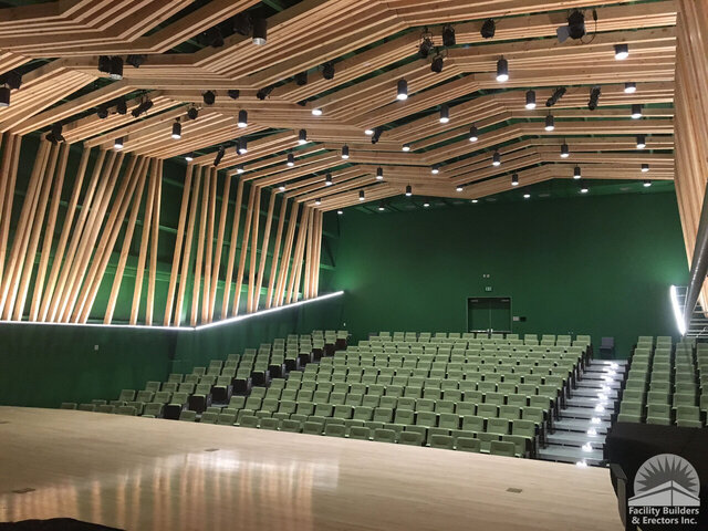 William Lowman Concert Hall - Interior.jpg