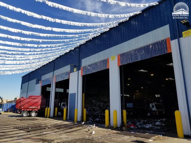 American Waste (1).jpg