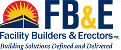 FBE Logo 2021