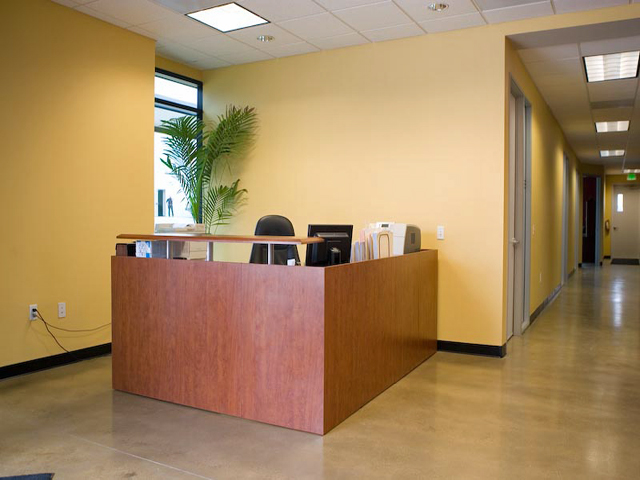 Office Renovation office renovation - facility builders | facility builders images
