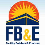Facility Builders