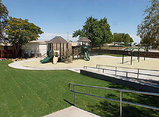Rancho Mirage Playground.JPG