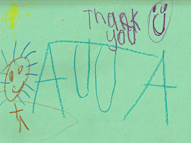 Thank you from Two Bunch ES.jpg