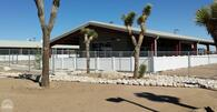 Yucca Valley Animal Shelter