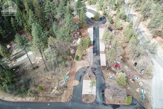 Community Center Progress